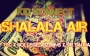 Shalala Air Kid Konnect ft. Tec (Of Show Dem Camp), Nollege Wizdumb & Sir Dauda