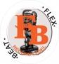 FLEX FREE BEAT by flexbeat