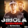 Bam Bam Bam by Jibola ft Reminisce