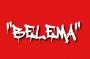 Belema Mr 2Kay