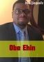 Obe Ehin