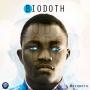 BIODOTH