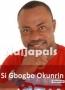 Si Gbogbo Okunrin 2