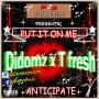 Didomz ft Tee Fresh