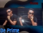 humble way by The prime
