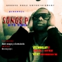 Songs P