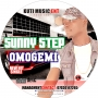 SUNNY STEP OMOGEMI
