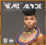 Yemi Alade Ft. P-Square
