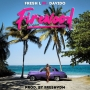 Fresh L Ft. Davido