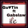 Guytin ft Gabslaw