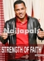 STRENGTH OF FAITH