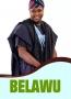 BELAWU