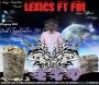 Ego by Lexics Ft FBI
