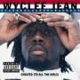 911 - wyclef by wyclef ft mary j blidge
