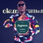 Okun United Jaywon ft. Klefchild
