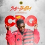 Saybaba by CDQ