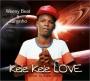 Kele Kele Love