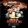 Latino Gh ft Agbeshie X Ficky by Enter di cluber mi (prod my king beatz)