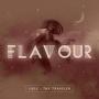 Flavour ft. Chidinma
