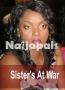Sister's At War
