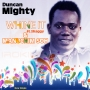 Duncan Mighty ft. Shaggy