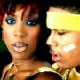 Nelly ft Kelly Rowland