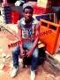 African Girl by Murphydhino