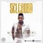 Miracle Girl Selebobo