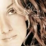 If Walls Could Talk by Celine Dion