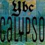 Calypso by  YBC deane