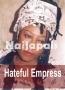 Hateful Empress