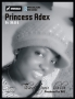 Princess Adex ft K01 by Thank you baba