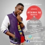 AYAWA NI (OUR WIFE) FT QDOT ND ODUKZ BETTIE by DEMMIE VEE