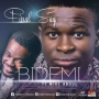 Bidemi Olaoba ft. Mike Abdul (Prod. By Puffy Tee)