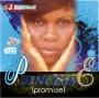 PRINCESS E