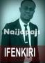 IFENKIRI
