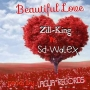 Zill-king ft Sd-walex