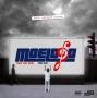 MoeLogo ft. FUSE ODG