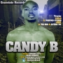 Candy B