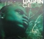 If I die by Dagrin