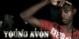 young AVon ft Achile ,n,XB