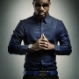 Oluwa Is Involved Sarkodie ft. Paedae