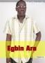 Egbin Ara A