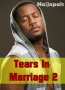 Tears In Marriage 2