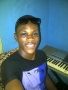 DJ Slash