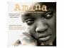 AMINA returns 1