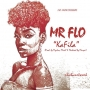 Kafila (Prod. by Mystro) MR FLO