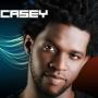 Casey ED