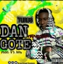 Dangote (Rap version) by Turus