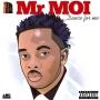 Mr Moi